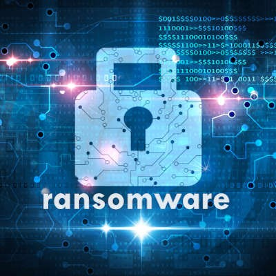 Let's Look at the Different Types of Ransomware
