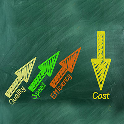 Cut Your Support Costs Without Hurting Your Business