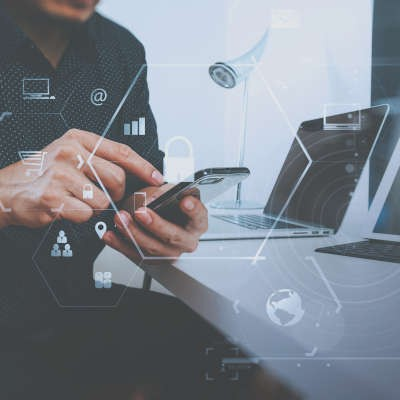 Technologies that Small Businesses Should Be Using