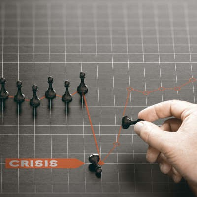 The Basics of Business Continuity Planning