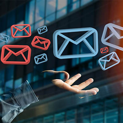 How to Identify Spam and Phishing Emails